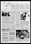 Canadian Statesman (Bowmanville, ON), 2 Sep 1987