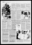 Canadian Statesman (Bowmanville, ON), 9 Sep 1987