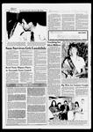 Canadian Statesman (Bowmanville, ON), 16 Sep 1987
