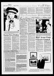 Canadian Statesman (Bowmanville, ON), 23 Sep 1987