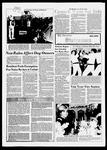Canadian Statesman (Bowmanville, ON), 30 Sep 1987