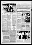 Canadian Statesman (Bowmanville, ON), 7 Oct 1987