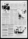 Canadian Statesman (Bowmanville, ON), 21 Oct 1987