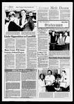Canadian Statesman (Bowmanville, ON), 11 Nov 1987