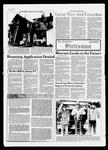 Canadian Statesman (Bowmanville, ON), 13 Jan 1988