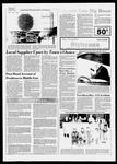 Canadian Statesman (Bowmanville, ON), 10 Feb 1988
