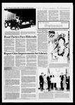 Canadian Statesman (Bowmanville, ON), 24 Feb 1988