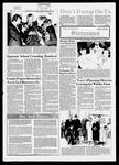 Canadian Statesman (Bowmanville, ON), 9 Mar 1988