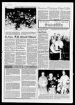 Canadian Statesman (Bowmanville, ON), 16 Mar 1988