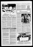 Canadian Statesman (Bowmanville, ON), 30 Mar 1988