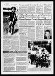 Canadian Statesman (Bowmanville, ON), 11 May 1988