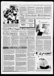 Canadian Statesman (Bowmanville, ON), 15 Jun 1988