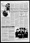 Canadian Statesman (Bowmanville, ON), 22 Jun 1988