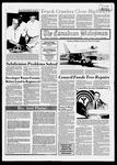 Canadian Statesman (Bowmanville, ON), 29 Jun 1988