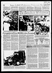 Canadian Statesman (Bowmanville, ON), 13 Jul 1988