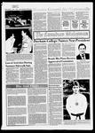 Canadian Statesman (Bowmanville, ON), 20 Jul 1988