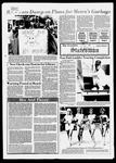 Canadian Statesman (Bowmanville, ON), 3 Aug 1988
