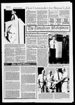 Canadian Statesman (Bowmanville, ON), 17 Aug 1988
