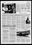 Canadian Statesman (Bowmanville, ON), 24 Aug 1988