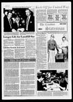 Canadian Statesman (Bowmanville, ON), 28 Sep 1988