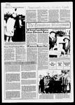 Canadian Statesman (Bowmanville, ON), 19 Oct 1988