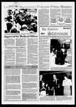 Canadian Statesman (Bowmanville, ON), 2 Nov 1988