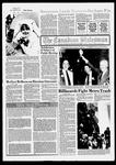 Canadian Statesman (Bowmanville, ON), 23 Nov 1988