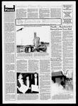Canadian Statesman (Bowmanville, ON), 30 Nov 1988