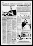 Canadian Statesman (Bowmanville, ON), 4 Jan 1989
