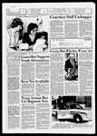 Canadian Statesman (Bowmanville, ON), 11 Jan 1989