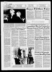 Canadian Statesman (Bowmanville, ON), 18 Jan 1989