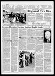 Canadian Statesman (Bowmanville, ON), 25 Jan 1989