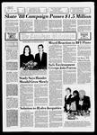 Canadian Statesman (Bowmanville, ON), 1 Feb 1989