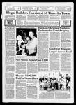 Canadian Statesman (Bowmanville, ON), 8 Feb 1989
