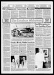 Canadian Statesman (Bowmanville, ON), 15 Feb 1989