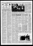 Canadian Statesman (Bowmanville, ON), 22 Feb 1989