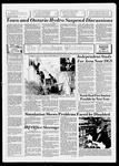 Canadian Statesman (Bowmanville, ON), 1 Mar 1989