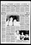 Canadian Statesman (Bowmanville, ON), 8 Mar 1989