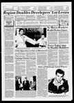 Canadian Statesman (Bowmanville, ON), 15 Mar 1989