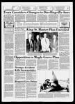 Canadian Statesman (Bowmanville, ON), 22 Mar 1989