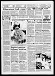 Canadian Statesman (Bowmanville, ON), 29 Mar 1989