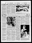 Canadian Statesman (Bowmanville, ON), 5 Apr 1989