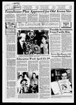 Canadian Statesman (Bowmanville, ON), 19 Apr 1989