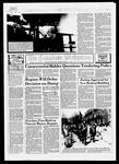 Canadian Statesman (Bowmanville, ON), 26 Apr 1989