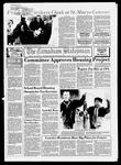Canadian Statesman (Bowmanville, ON), 3 May 1989