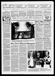 Canadian Statesman (Bowmanville, ON), 5 Jul 1989