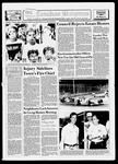 Canadian Statesman (Bowmanville, ON), 26 Jul 1989