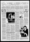 Canadian Statesman (Bowmanville, ON), 2 Aug 1989