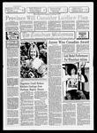 Canadian Statesman (Bowmanville, ON), 9 Aug 1989