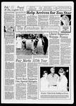 Canadian Statesman (Bowmanville, ON), 16 Aug 1989